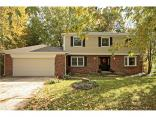 14313 Adios Pass, Carmel, IN 46032