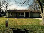 10716 Broadway St, INDIANAPOLIS, IN 46280