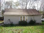 1519 Ruth Dr, Indianapolis, IN 46240