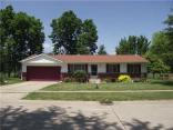 8510 Lighthorse Dr, Indianapolis, IN 46231