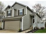 6711 Ossington Dr, Indianapolis, IN 46254