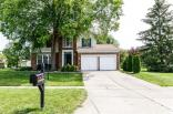 13131 Conner Knoll Parkway, Fishers, IN 46038