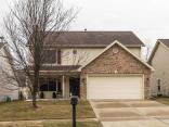 14934 Silver Thorne Way, Carmel, IN 46033