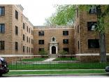 5347 N College Ave, Indianapolis, IN 46220