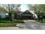 5804 Victory Ave, Indianapolis, IN 46203