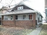 1562 Churchman Ave, Indianapolis, IN 46203