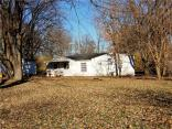 1517 North Beville Avenue, Indianapolis, IN 46201