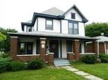 5302 East 10th Street, Indianapolis, IN 46219