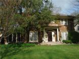 3848 N Pennsylvania St, INDIANAPOLIS, IN 46205