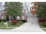 8586 Weaver Woods Pl, Fishers, IN 46038