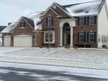 5685 Sunnyvalle Dr, Bargersville, IN 46106