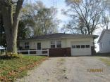 51 Ridge St, Franklin, IN 46131