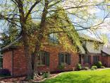 9105 Behner Brook Dr, Indianapolis, IN 46250