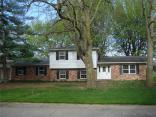 630 Folcroft Ct, Indianapolis, IN 46234