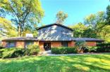 4351 E Windsor Lane, Columbus, IN 47201