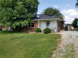 5643 South 950 E, Zionsville, IN 46077