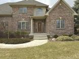 16148 Chancellors Ridge Way, Westfield, IN 46062