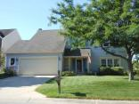 8603 Kruggle Ct, Indianapolis, IN 46256