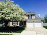 7704 Gullit Way, Indianapolis, IN 46214