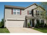 2185 Shadowbrook Dr, Plainfield, IN 46168