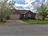6204 Copeland Lakes Ln, Indianapolis, IN 46221