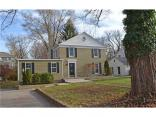33 E Westfield, INDIANAPOLIS, IN 46220
