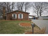 240 Bay View Dr, Cicero, IN 46034
