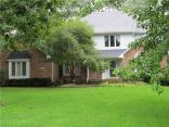 11188 Westminster Ct, Carmel, IN 46033