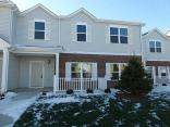 12030 Zircon Ln, Fishers, IN 46038