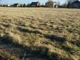 10651 Eagle Dr, Indianapolis, in 46234