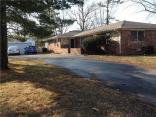636~2D638 Kentucky Ave, Plainfield, IN 46168