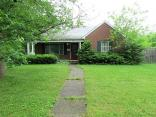 702 N Fenton Ave, Indianapolis, IN 46219