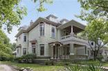 1919 North Delaware Street, Indianapolis, IN 46202