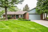 8202 Lieber Road, Indianapolis, IN 46260