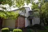 8022 Talliho Drive, Indianapolis, IN 46256