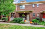 530 N Sutherland Avenue, Indianapolis, IN 46205