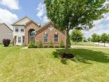 6272 Saw Mill Dr, Noblesville, IN 46062