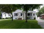 5739 Kingsley Dr, Indianapolis, IN 46220