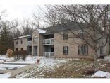 1727 E 56th St, Indianapolis, IN 46220