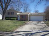 6335 Rene Dr<br />Indianapolis, IN 46221