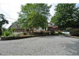 10678 E 116th St, Fishers, IN 46037
