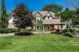 10327 Treeline Court, Fishers, IN 46037