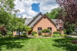 7328 Eastwick Lane, Indianapolis, IN 46256