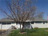 2750 Dawson St, INDIANAPOLIS, IN 46203