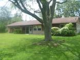 3222 N Shortridge Rd, INDIANAPOLIS, IN 46226