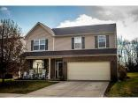 5813 Sable Dr, Indianapolis, IN 46221