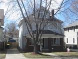4140 Broadway St, Indianapolis, IN 46205