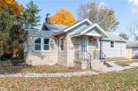 5902 East New York Street, Indianapolis, IN 46219