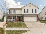8052 Arvada Pl, Indianapolis, IN 46236