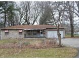 396 Richie Ave, Indianapolis, IN 46234